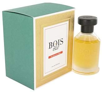 Bois 1920 NEW Sandalo E The Perfume 3.4 oz Eau De Toilette Spray (Unisex) By FOR WOMEN