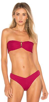 F E L L A Pierre Bikini Top