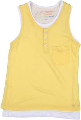 Peuterey T-shirts - Item 37971828BJ