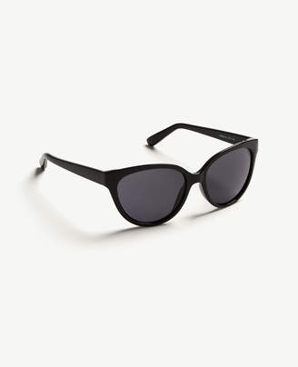 Ann Taylor Cateye Sunglasses