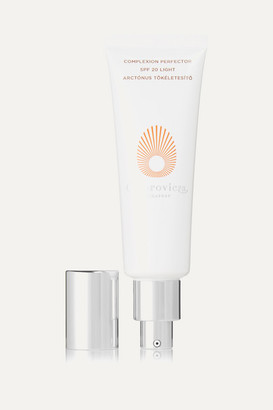 Omorovicza Complexion Perfector Spf20 Light, 50ml