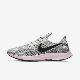 Nike Pegasus 35 FlyEase Women's Running Shoe