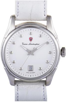 Lamborghini Tonino En Models Men's Quartz Watch