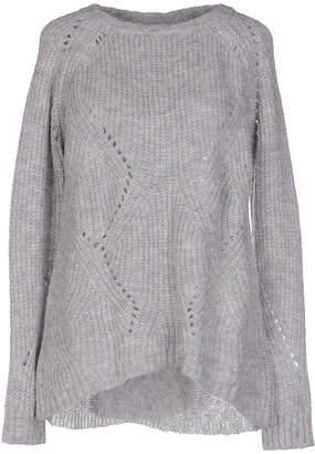 Jei O' Sweaters