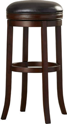 """Co Darby Home Mcmullin 34"""" Swivel Bar Stool"""