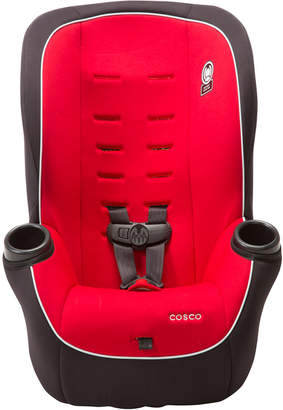 Cosco Apt 50 Convertible Car Seat