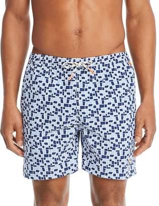 7c31e62542 Psycho Bunny Men's Swimsuits - ShopStyle