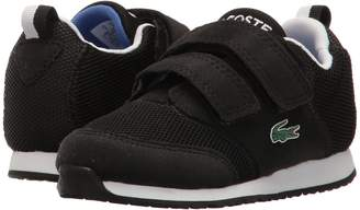 Lacoste Kids L.ight Kids Shoes