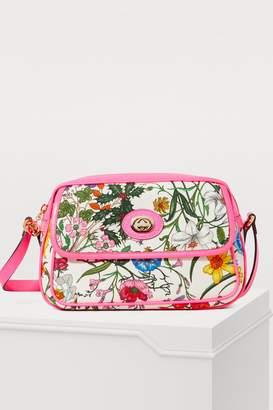 Gucci Flora small crossbody bag