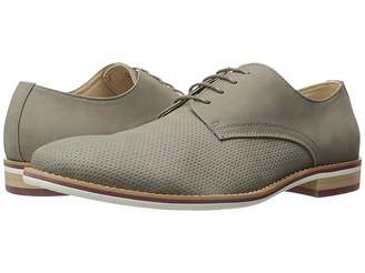 Kenneth Cole Unlisted Best Friend Men's Shoes