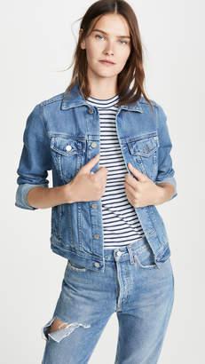 AG Jeans The Mya Jacket