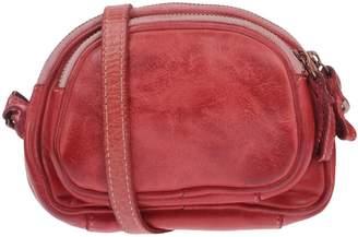 Corsia Cross-body bags - Item 45403321XK