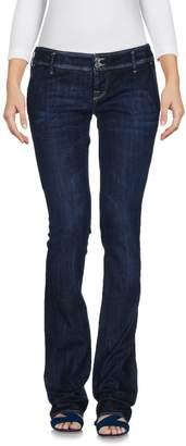 Cycle Denim pants - Item 42529832DO