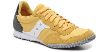 Saucony Bullet Sneaker - Women's