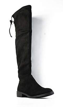 890e8a56dd4717 at Amazon.com · Zigi Women s Karsten Winter Boot