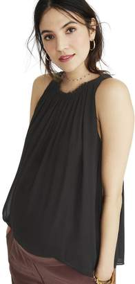 Hatch CollectionHatch The Amelie Top
