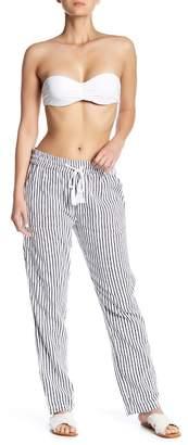 Tommy Bahama Striped Yarn Dye Beach Pants