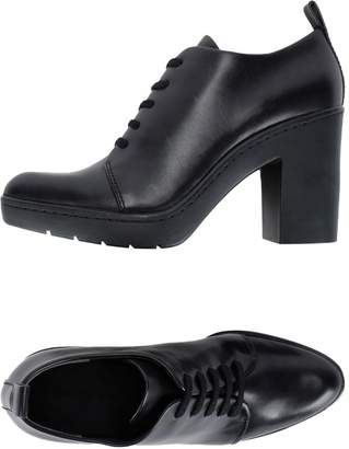 Alexander Wang Lace-up shoes