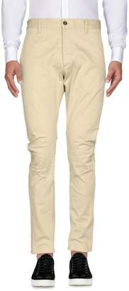DSQUARED2 Casual pants - Item 13185788SO
