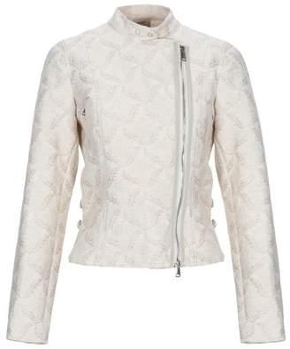 Coast Weber & Ahaus Jacket