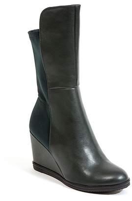 Ramarim Mandy Wedge Boot