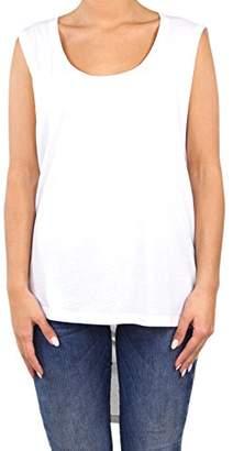 Boom Bap WEAR Women's T-Shirt Apocalypse Tank Top