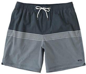 O'Neill JACK Beach House Colourblock Shorts