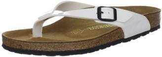 Birkenstock Women's Adria Thong Sandal