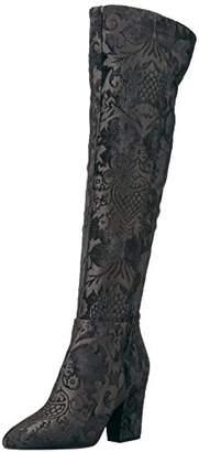 Nine West Women's SIVENTA Fabric