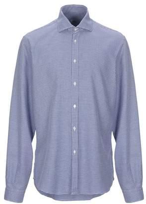 SIRIO Shirt