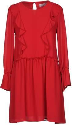 Kaos TWENTY EASY by Short dresses - Item 34847580AK