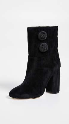 Chloé Gosselin Alva Boots
