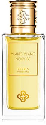 YLANG YLANG Perris Monte Carlo Nosy Be Perfume, 1.7 oz. / 50 ml