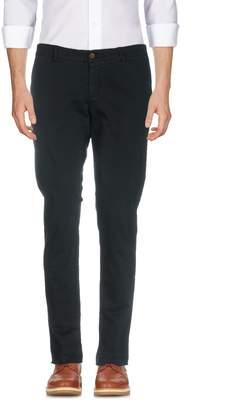 Maison Clochard Casual pants - Item 13155029VI