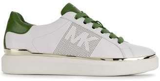 MICHAEL Michael Kors Max sneakers
