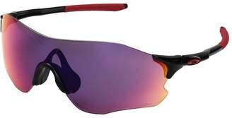 Oakley Evzero Path Sport Sunglasses