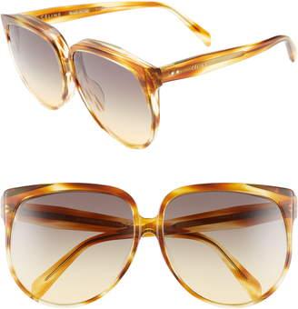 0c95ff9e677 Celine Brown Women s Sunglasses - ShopStyle
