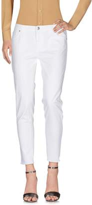 Jijil Casual pants - Item 13140614MI