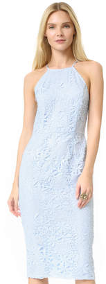 Yumi Kim Save The Date Lace Dress