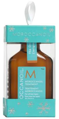 Moroccanoil R Treatment Ornament