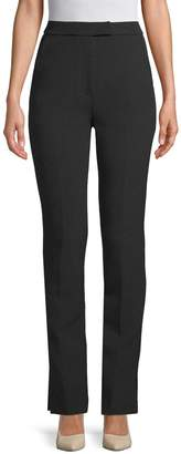 Camilla And Marc Women's Edith Trouser