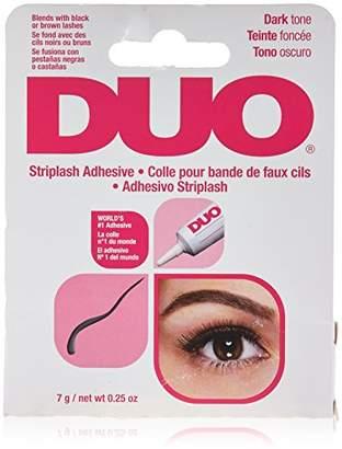 Duo Strip EyeLash Adhesive for Strip Lashes