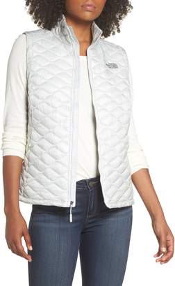 The North Face ThermoBall(TM) PrimaLoft(R) Vest