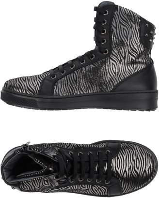 Andrea Morelli High-tops & sneakers - Item 11309015OU