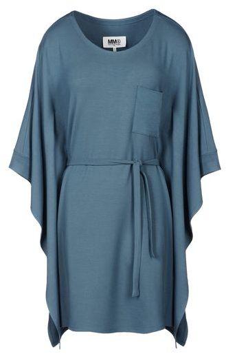 Maison Martin Margiela Short dress