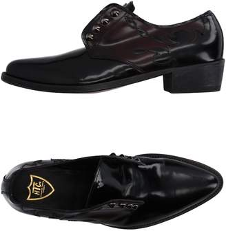 HTC Loafers