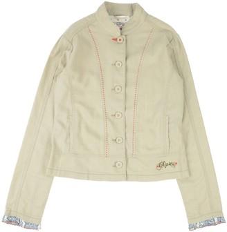 Chipie JUNIOR Jackets - Item 41843797OM