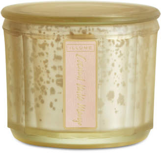 Illume Coconut Milk Mango Lustre Glass Jar