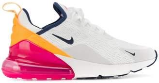 Nike (ナイキ) - Nike Air Max 270 スニーカー