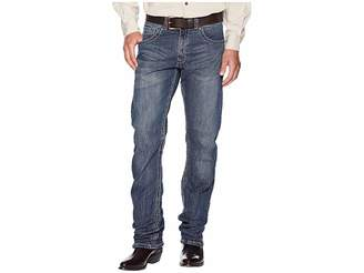 Wrangler Rock 47 Slim Straight Jeans